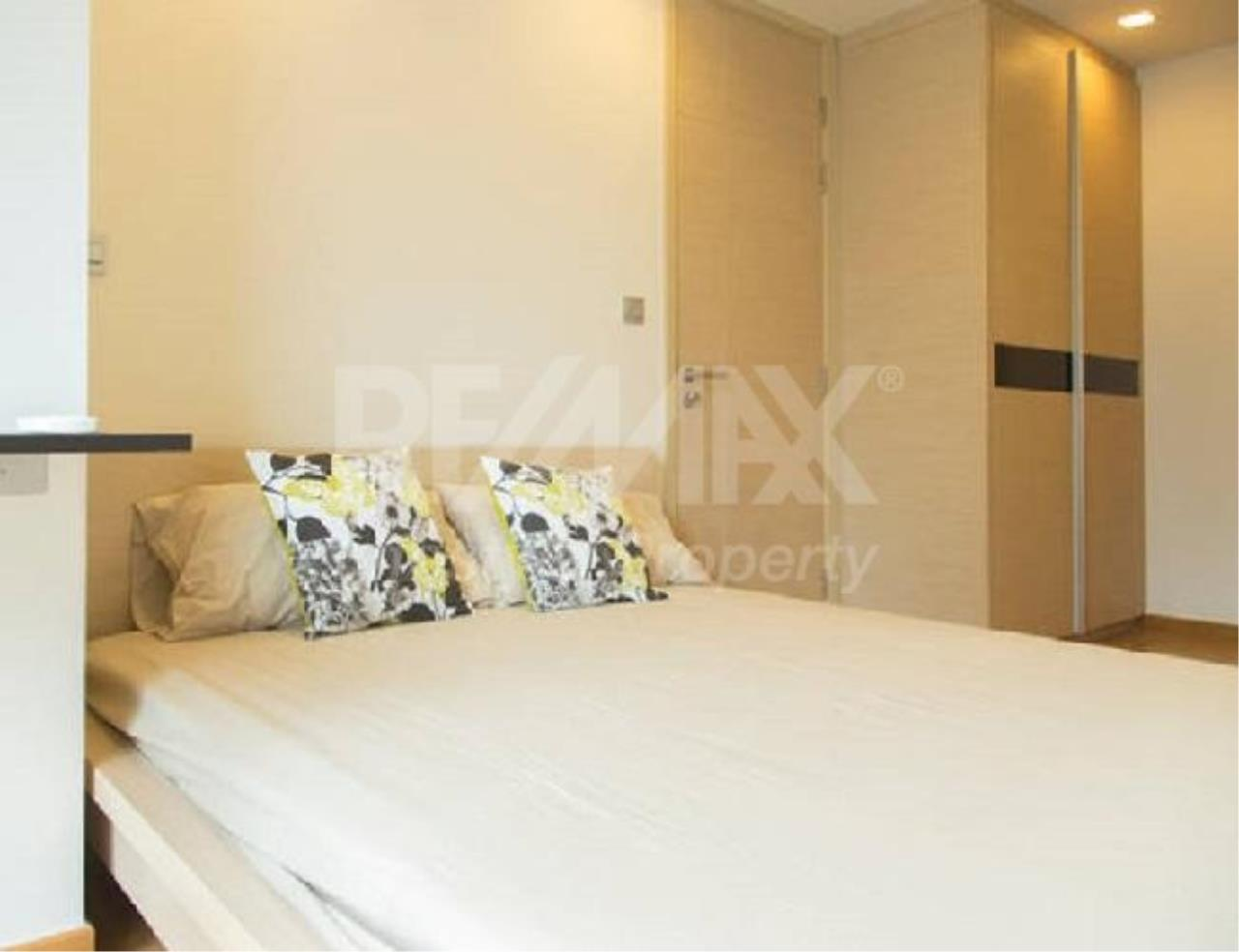 RE/MAX LifeStyle Property Agency's Via Botani 5