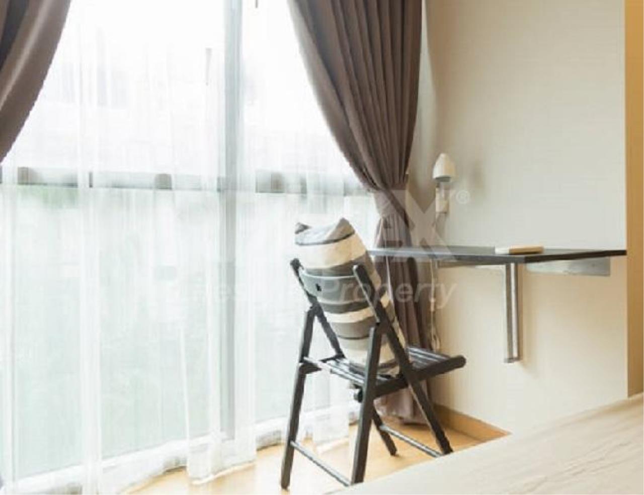 RE/MAX LifeStyle Property Agency's Via Botani 4