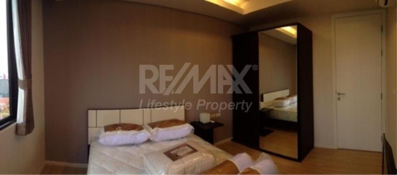 RE/MAX LifeStyle Property Agency's Park Ploenchit 6