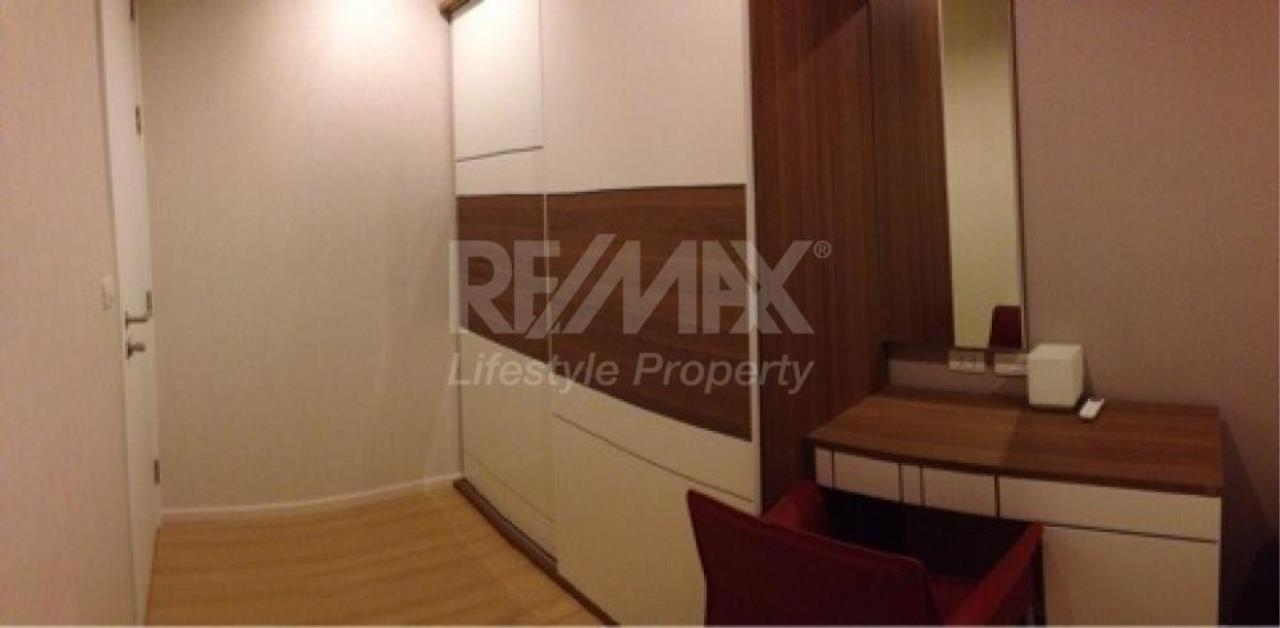 RE/MAX LifeStyle Property Agency's Park Ploenchit 7