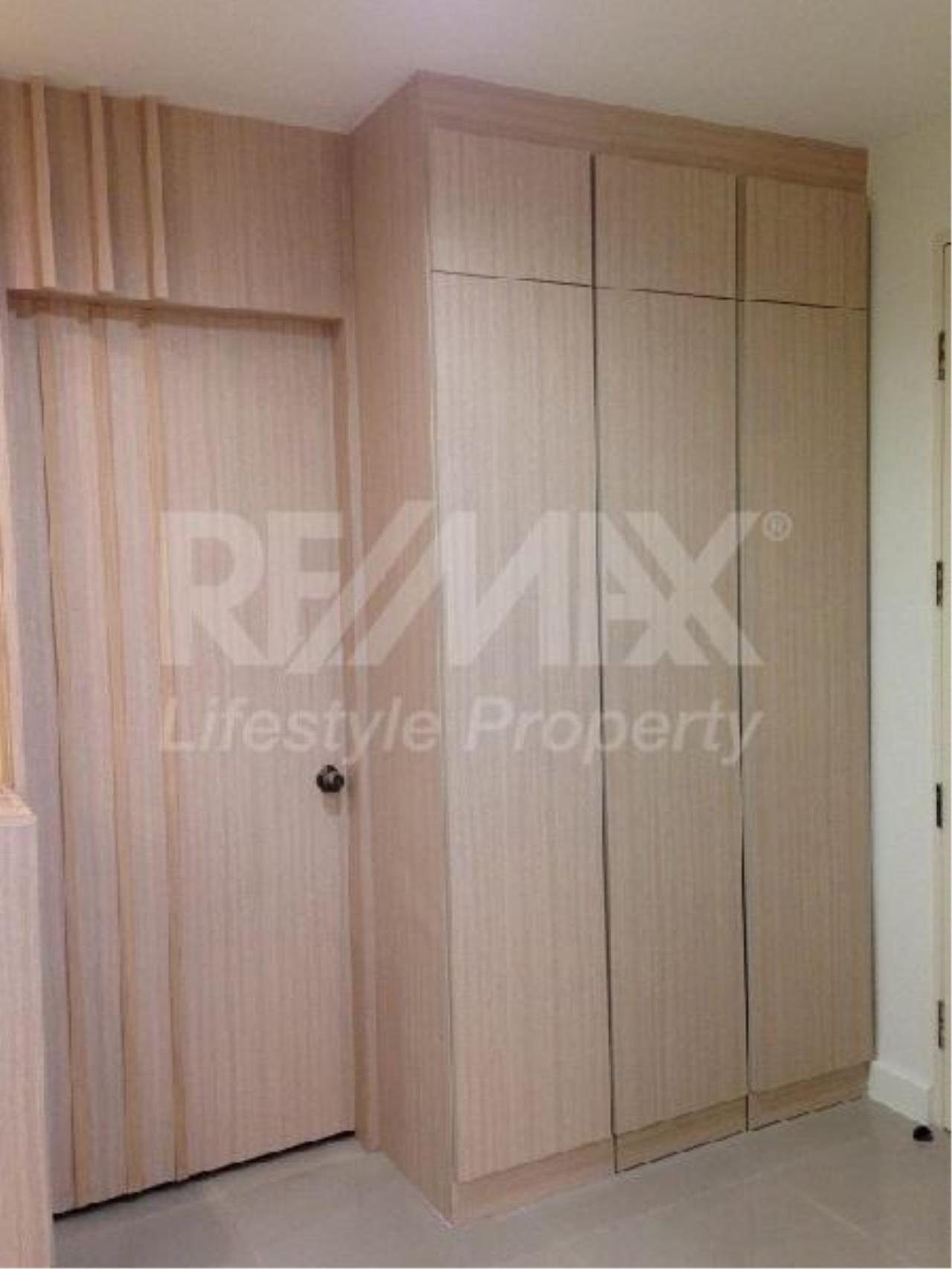 RE/MAX LifeStyle Property Agency's Serene Place Sukhumvit 24 7