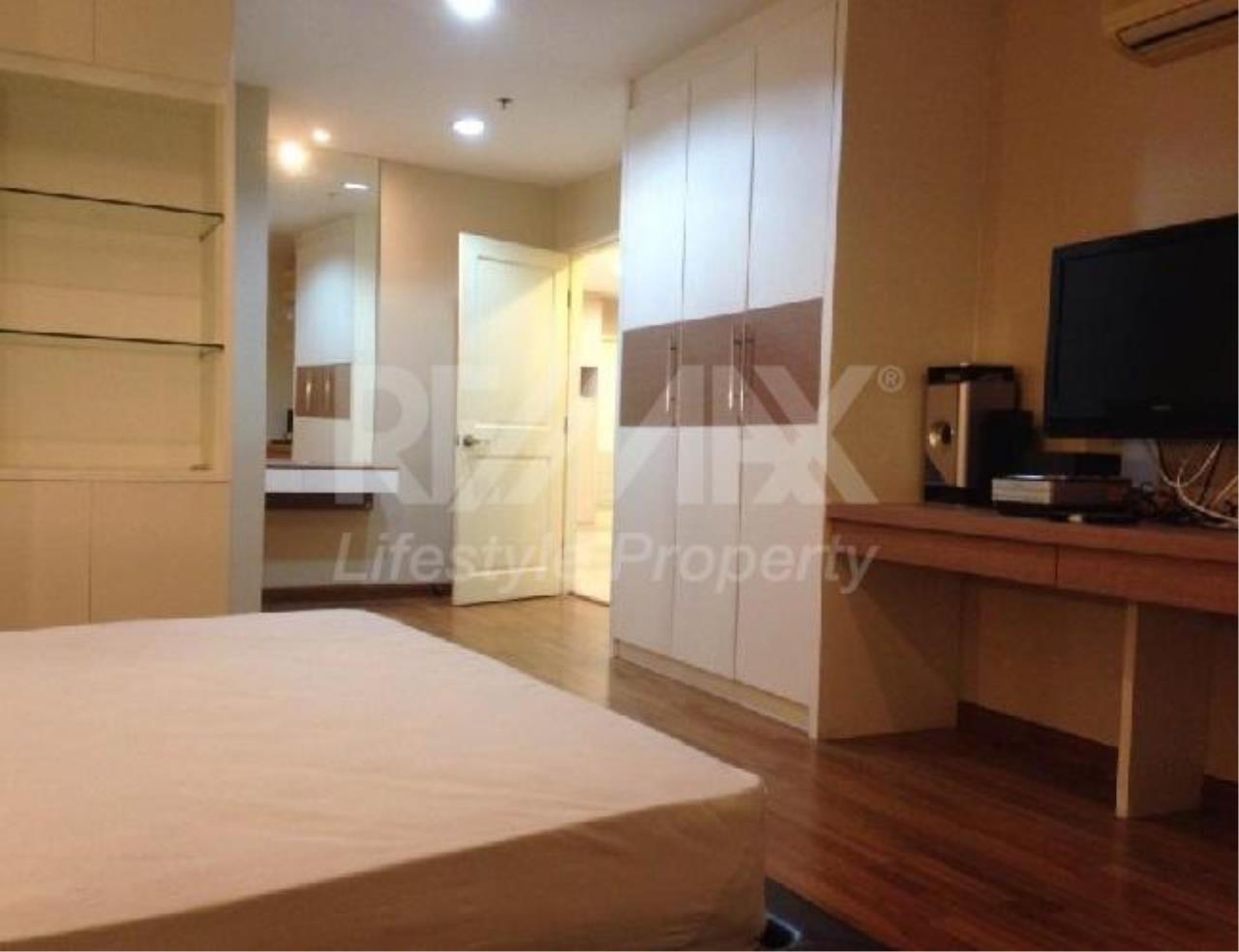 RE/MAX LifeStyle Property Agency's Serene Place Sukhumvit 24 5