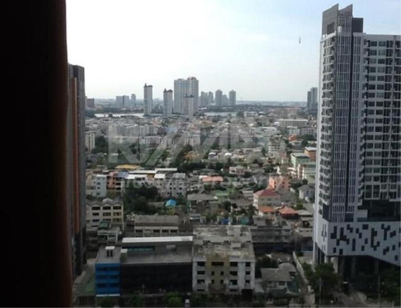 RE/MAX LifeStyle Property Agency's Nye by Sansiri 4