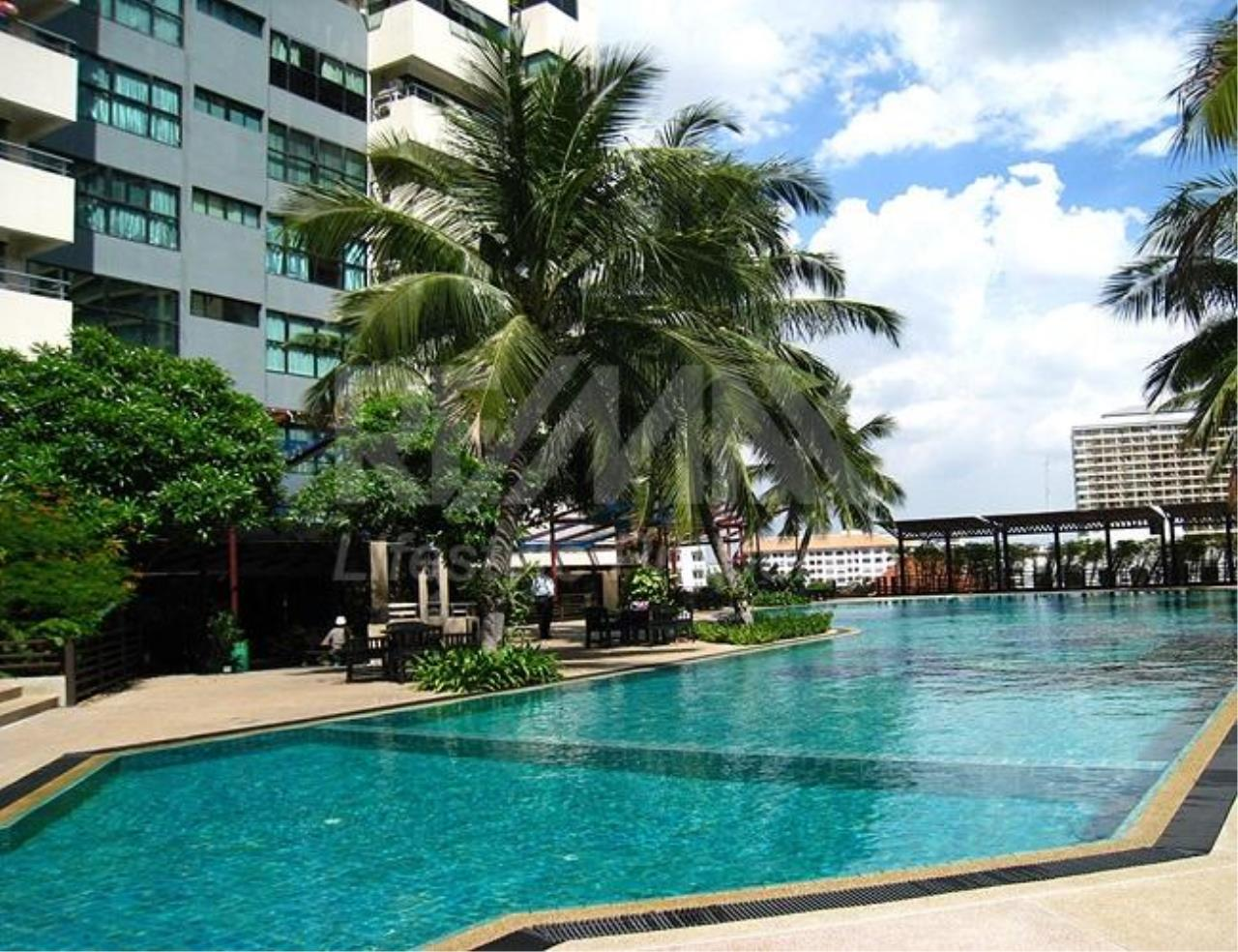 RE/MAX LifeStyle Property Agency's Sathorn Gardens 6