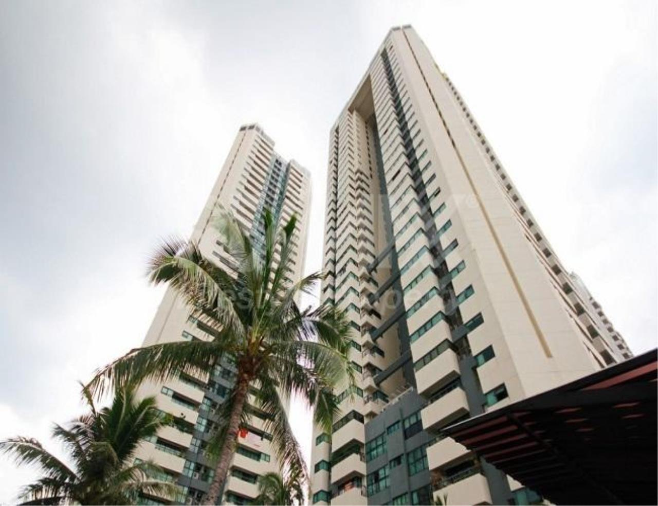 RE/MAX LifeStyle Property Agency's Sathorn Gardens 7