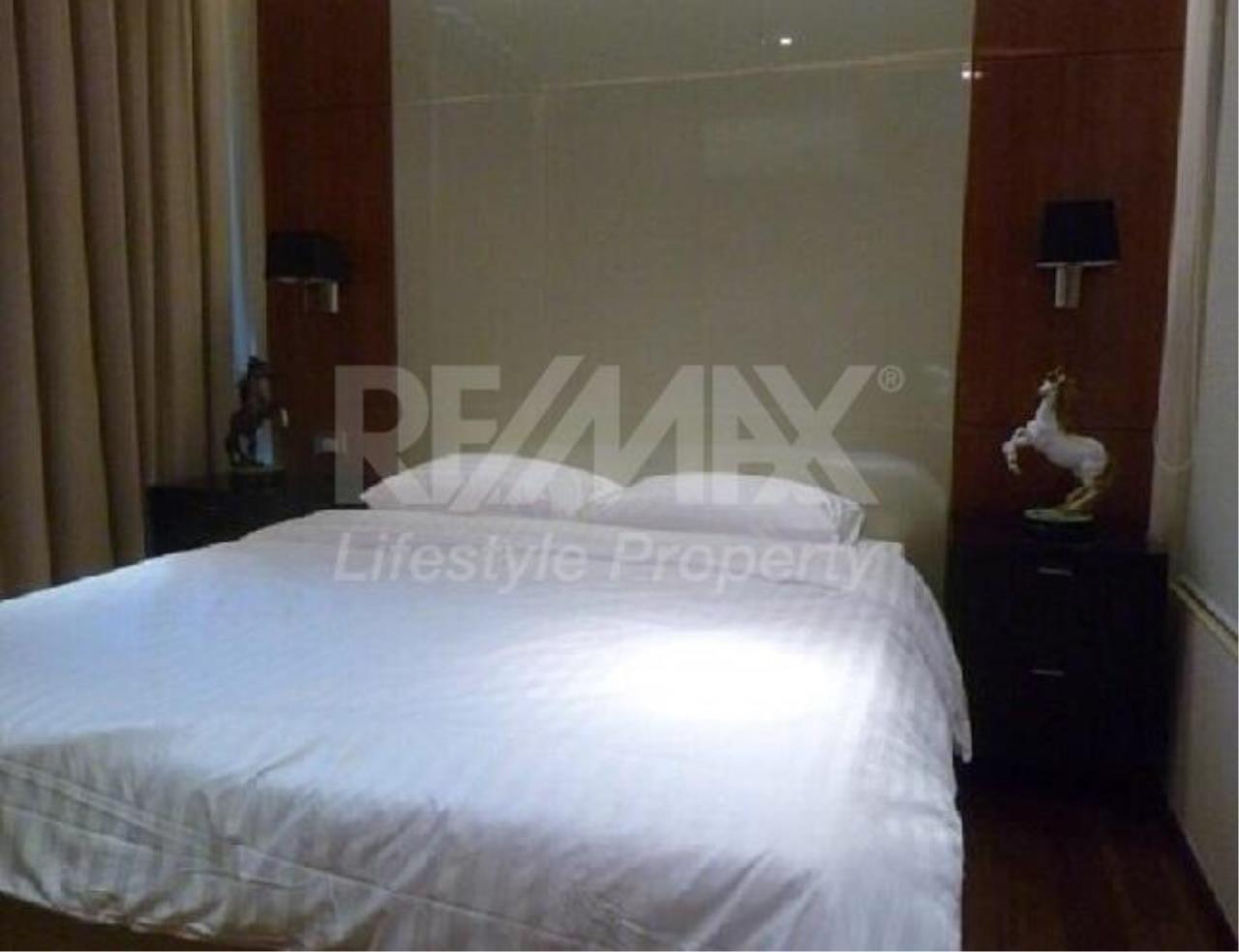RE/MAX LifeStyle Property Agency's The Address Sukhumvit 28 5