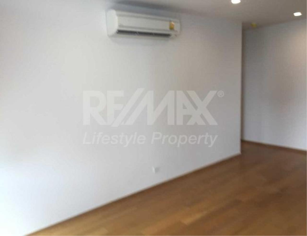 RE/MAX LifeStyle Property Agency's Noble Revo Silom 2