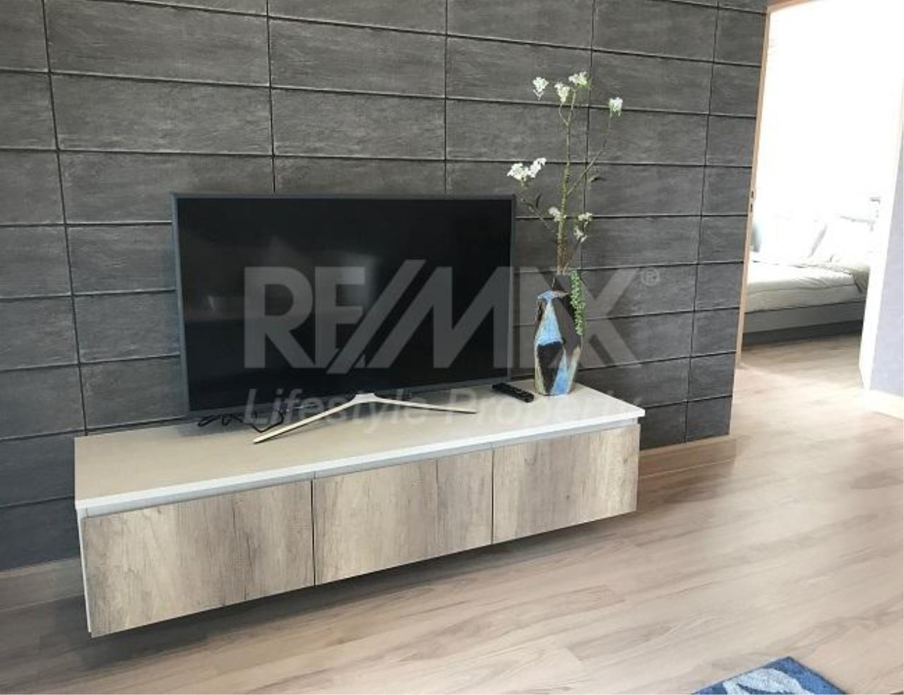 RE/MAX LifeStyle Property Agency's The Unique Sukhumvit 62/1 9
