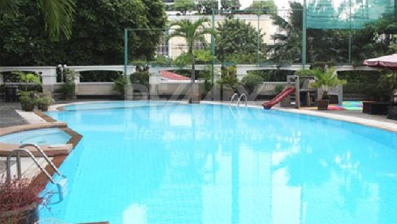 RE/MAX LifeStyle Property Agency's Raj Mansion 11
