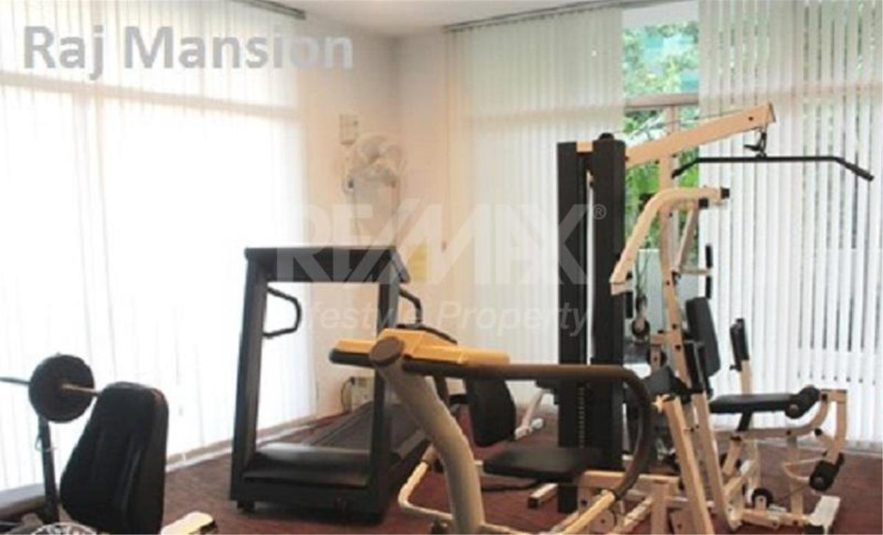 RE/MAX LifeStyle Property Agency's Raj Mansion 12