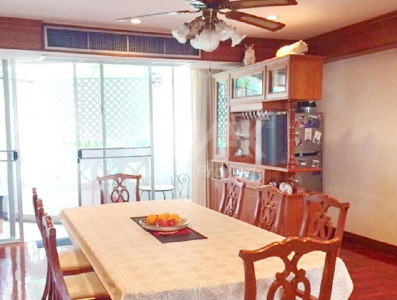 RE/MAX LifeStyle Property Agency's Raj Mansion 5