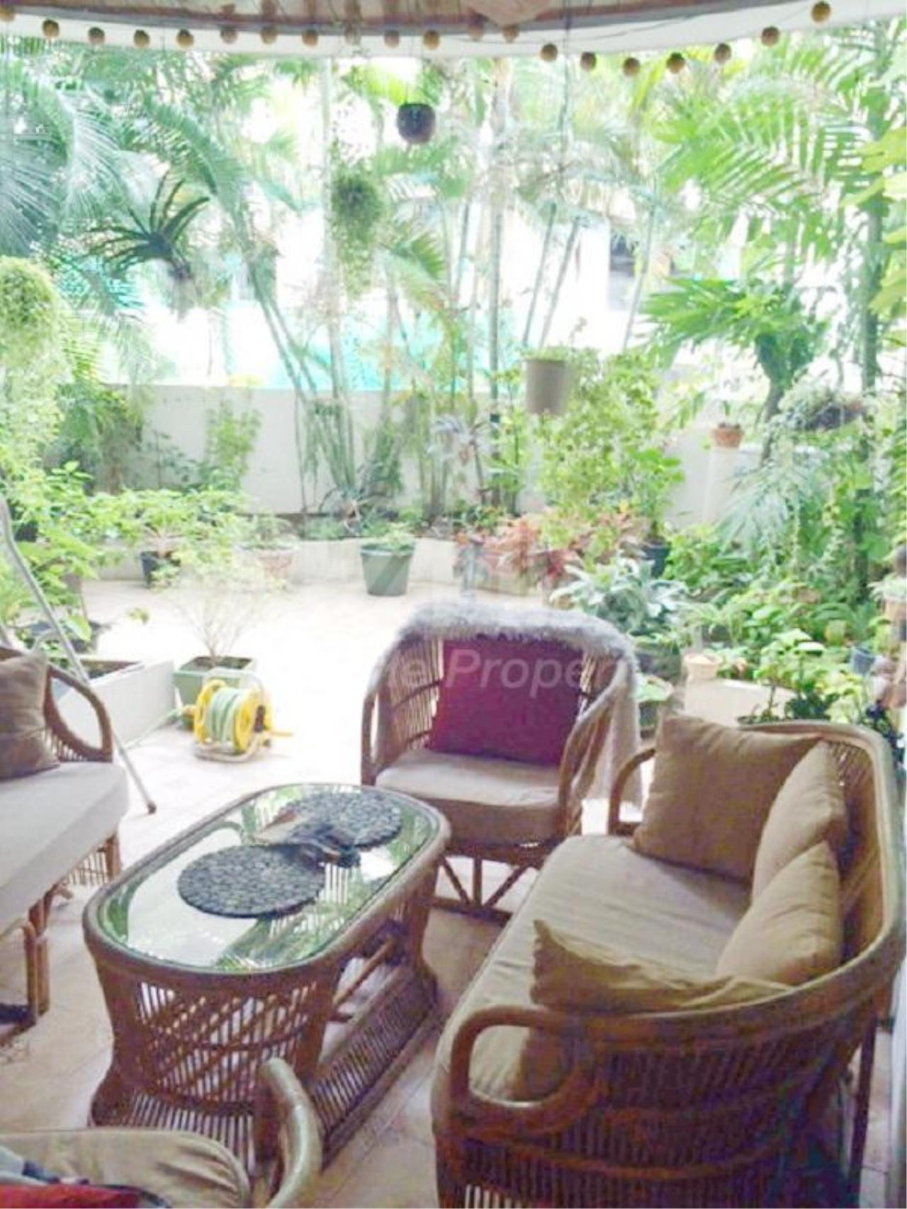 RE/MAX LifeStyle Property Agency's Raj Mansion 4