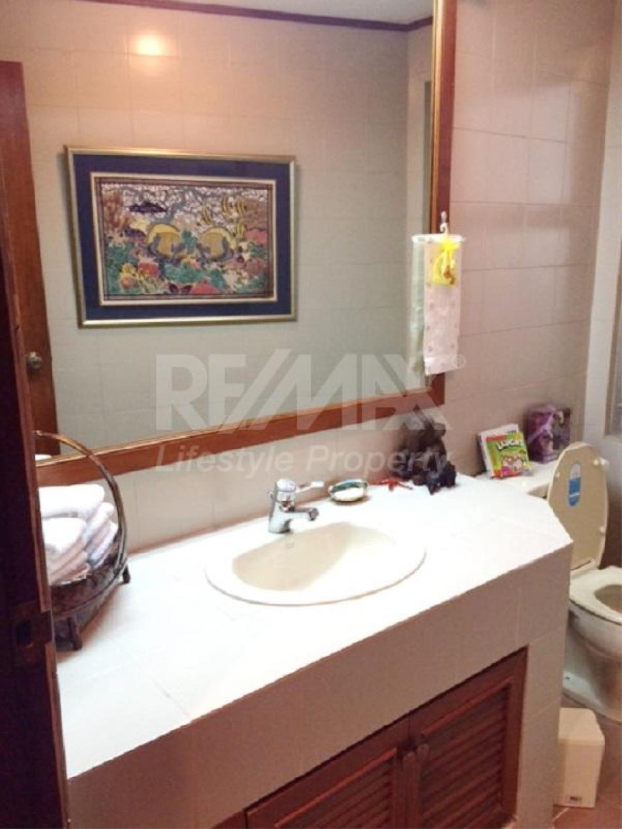 RE/MAX LifeStyle Property Agency's Raj Mansion 6