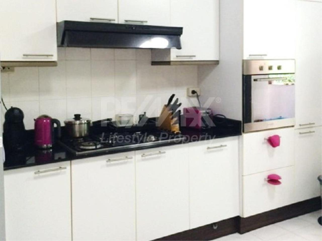 RE/MAX LifeStyle Property Agency's Raj Mansion 3