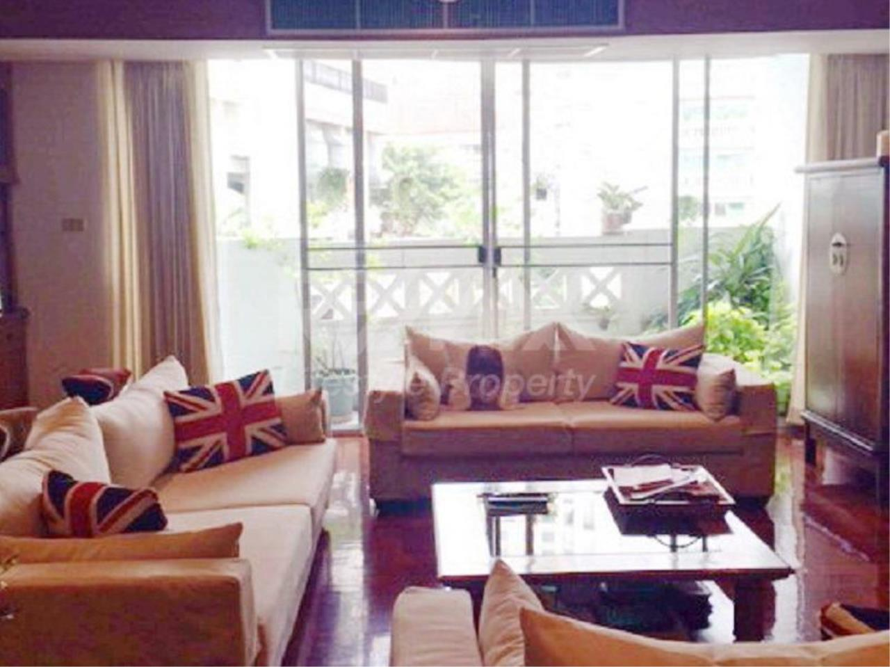 RE/MAX LifeStyle Property Agency's Raj Mansion 2