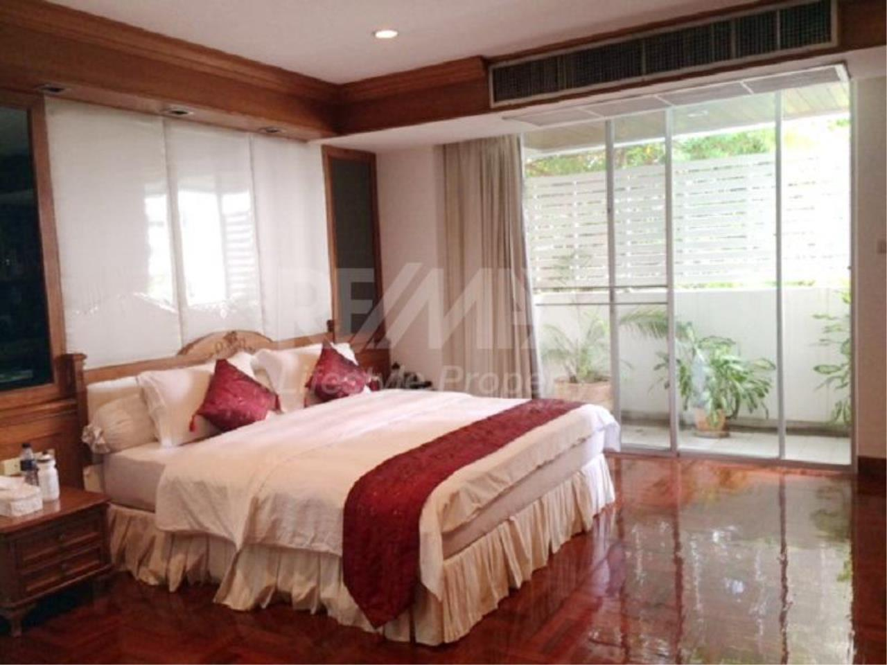 RE/MAX LifeStyle Property Agency's Raj Mansion 1