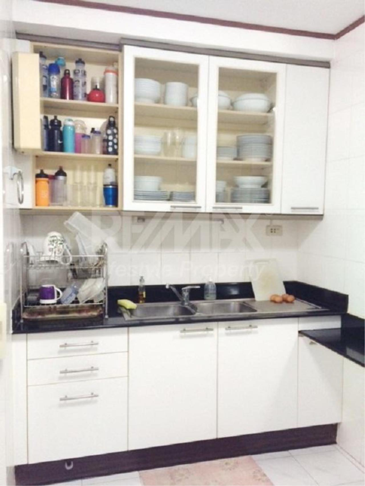 RE/MAX LifeStyle Property Agency's Raj Mansion 8