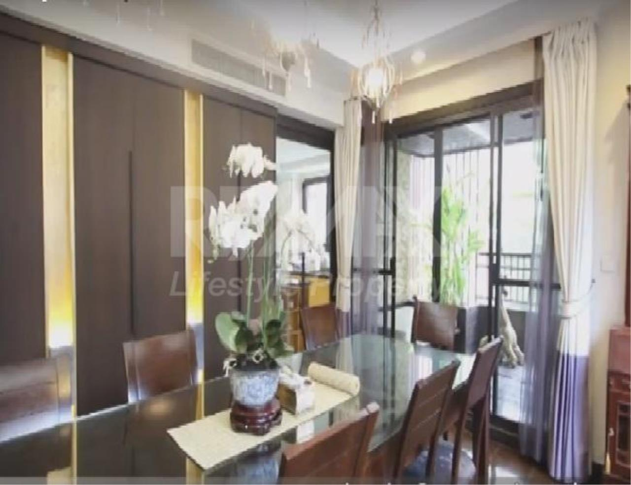 RE/MAX LifeStyle Property Agency's The Lanai Sathorn 9