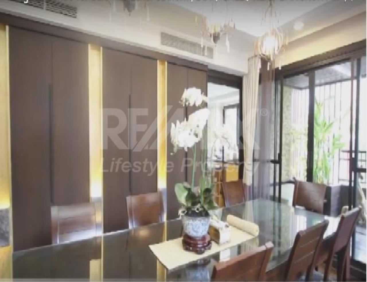 RE/MAX LifeStyle Property Agency's The Lanai Sathorn 7