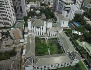 RE/MAX LifeStyle Property Agency's The Sukhothai Residences 1