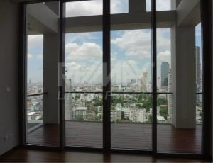 RE/MAX LifeStyle Property Agency's The Sukhothai Residences 4