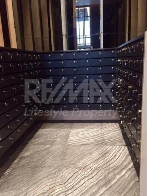 RE/MAX LifeStyle Property Agency's Ashton Asoke 3