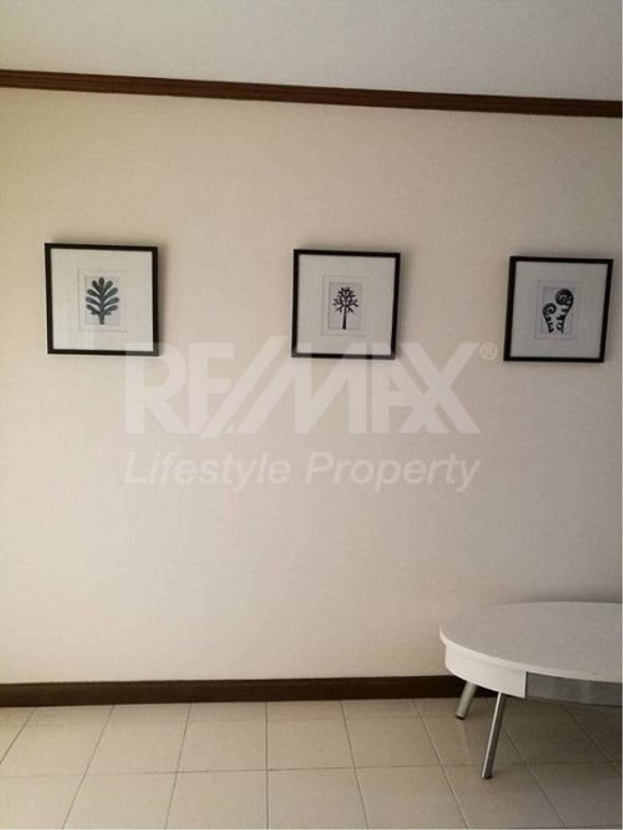 RE/MAX LifeStyle Property Agency's Aree Place Sukhumvit 26 8