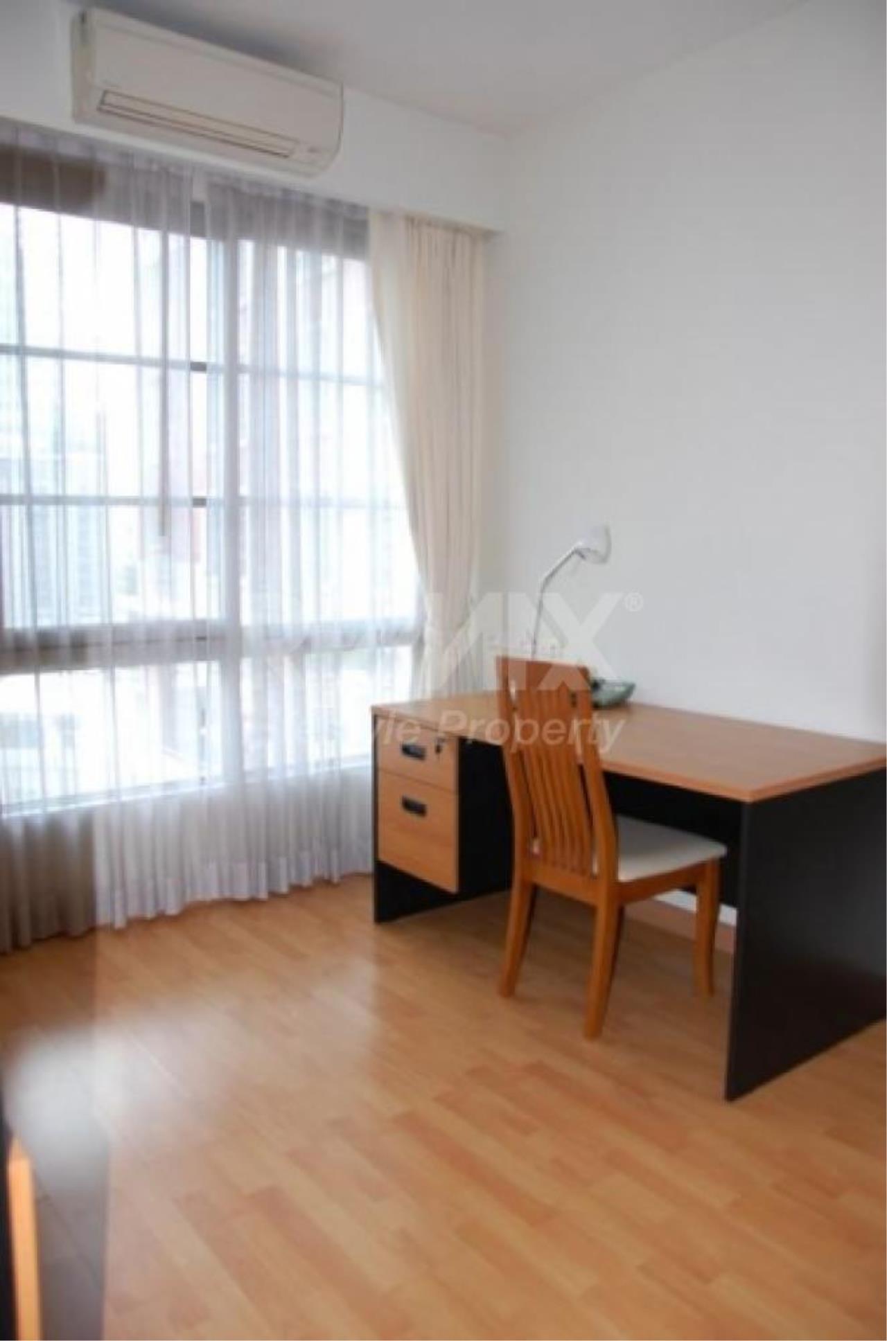 RE/MAX LifeStyle Property Agency's CitiSmart Sukhumvit 18 9