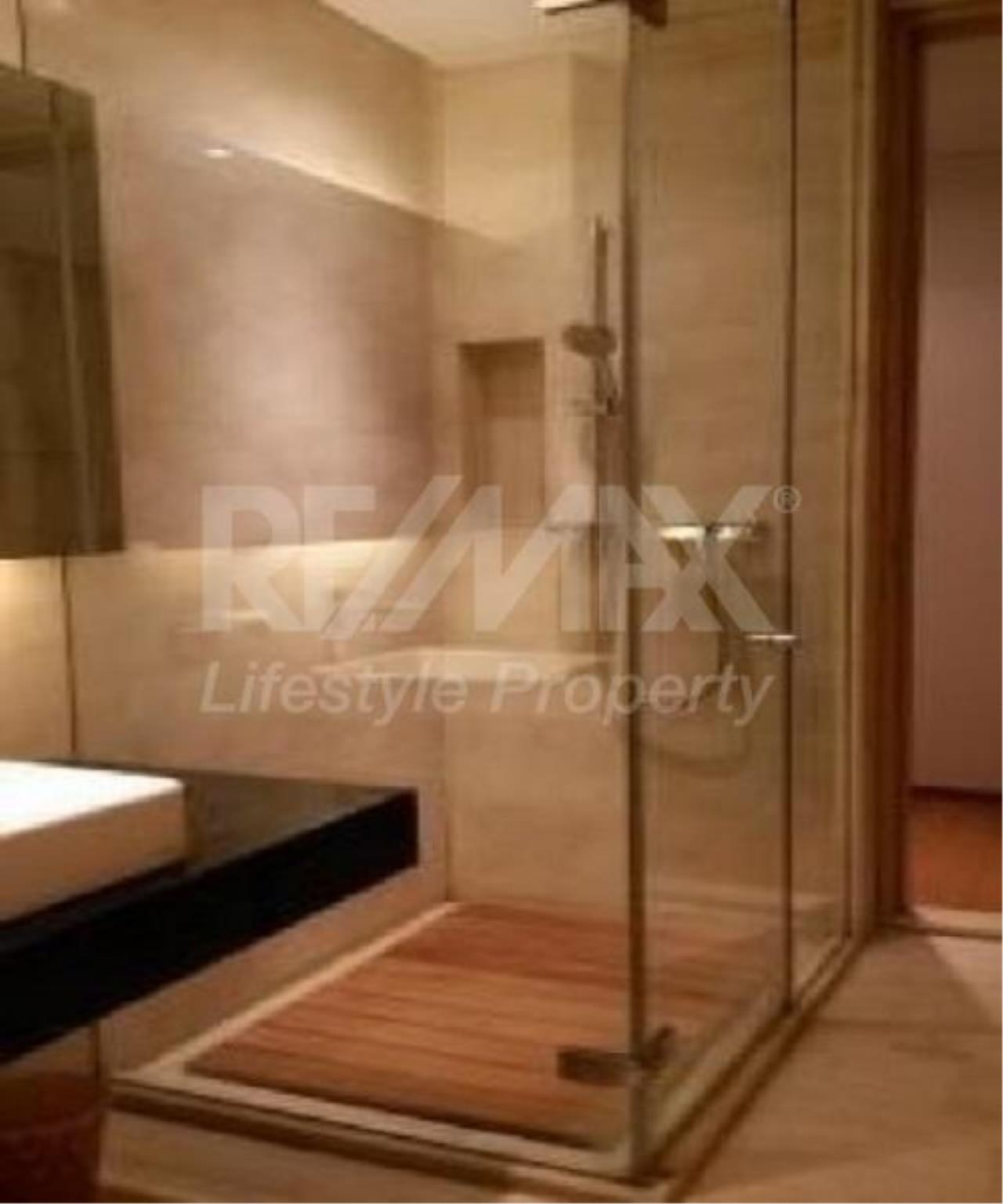 RE/MAX LifeStyle Property Agency's Saladaeng Residences 6