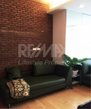 RE/MAX LifeStyle Property Agency's Baan Sathorn Chaopraya 4