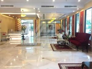 RE/MAX LifeStyle Property Agency's Supalai Elite Sathorn - Suanplu 9