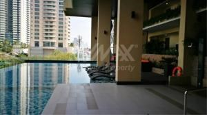 RE/MAX LifeStyle Property Agency's Supalai Elite Sathorn - Suanplu 8