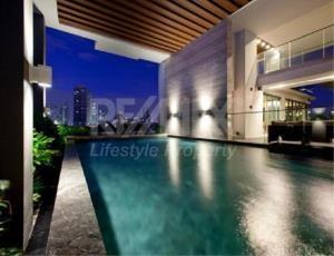 RE/MAX LifeStyle Property Agency's Aequa Sukhumvit 49 12