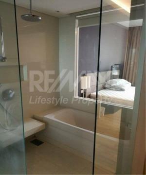 RE/MAX LifeStyle Property Agency's Aequa Sukhumvit 49 5