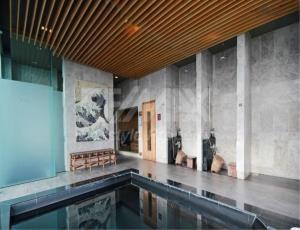 RE/MAX LifeStyle Property Agency's Aequa Sukhumvit 49 10