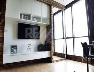 RE/MAX LifeStyle Property Agency's Hyde Sukhumvit 6