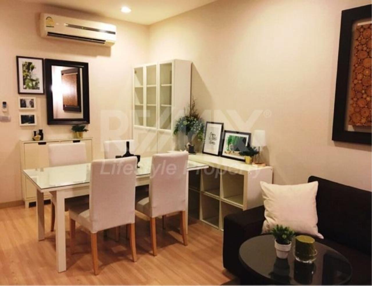 RE/MAX LifeStyle Property Agency's Sky Walk Condominium 9
