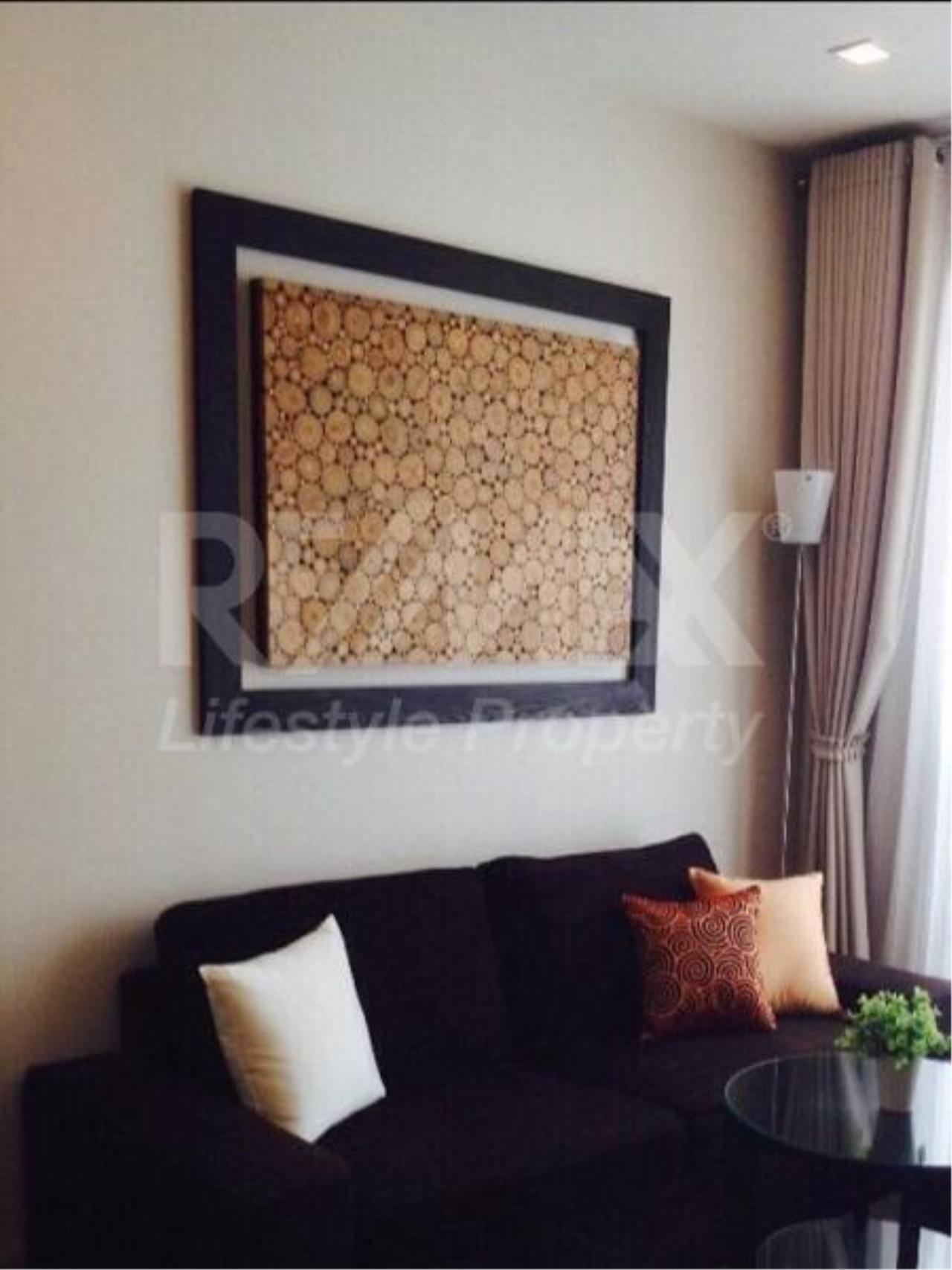RE/MAX LifeStyle Property Agency's Sky Walk Condominium 10