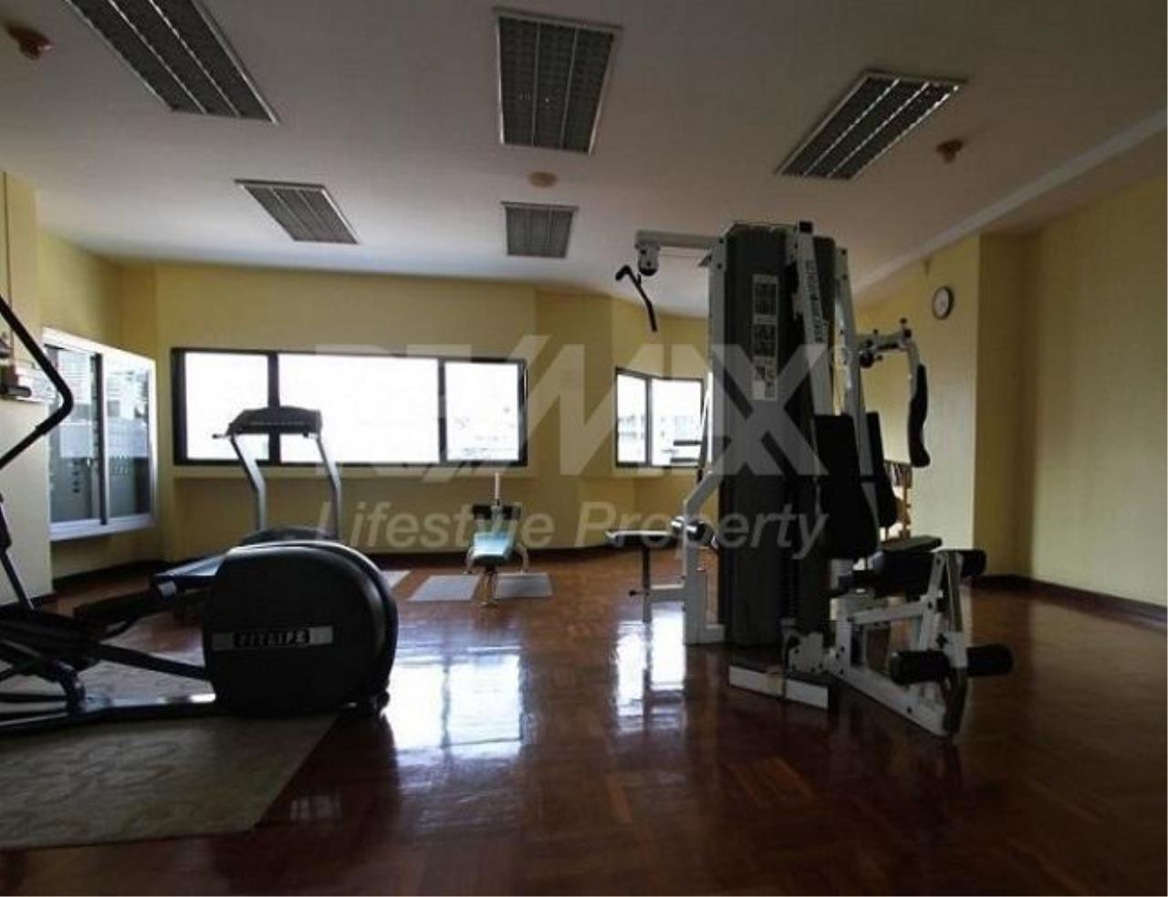 RE/MAX LifeStyle Property Agency's Sukhumvit Park 2