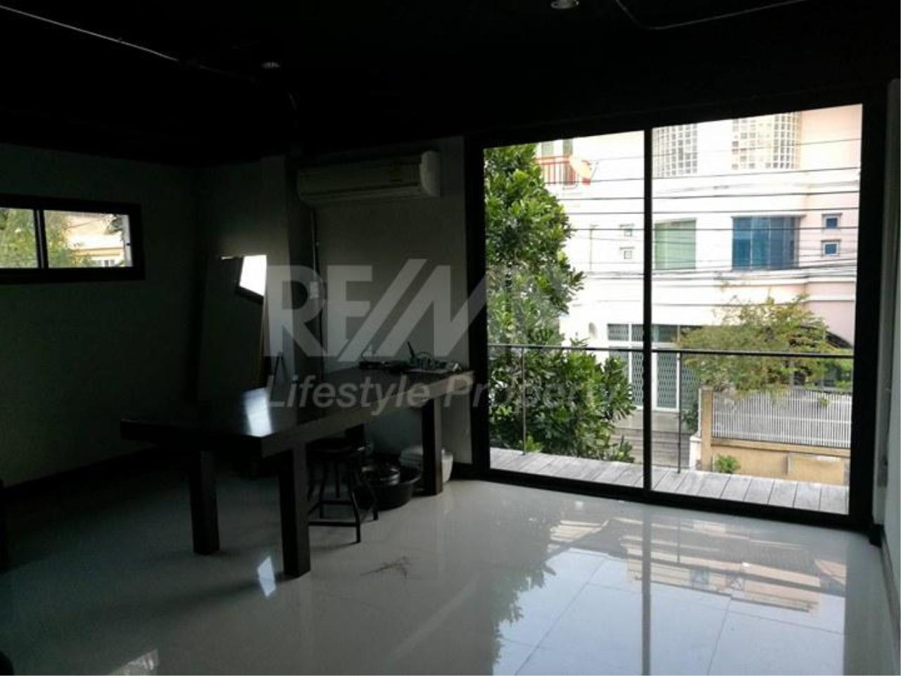 RE/MAX LifeStyle Property Agency's Commercial Town in town 2