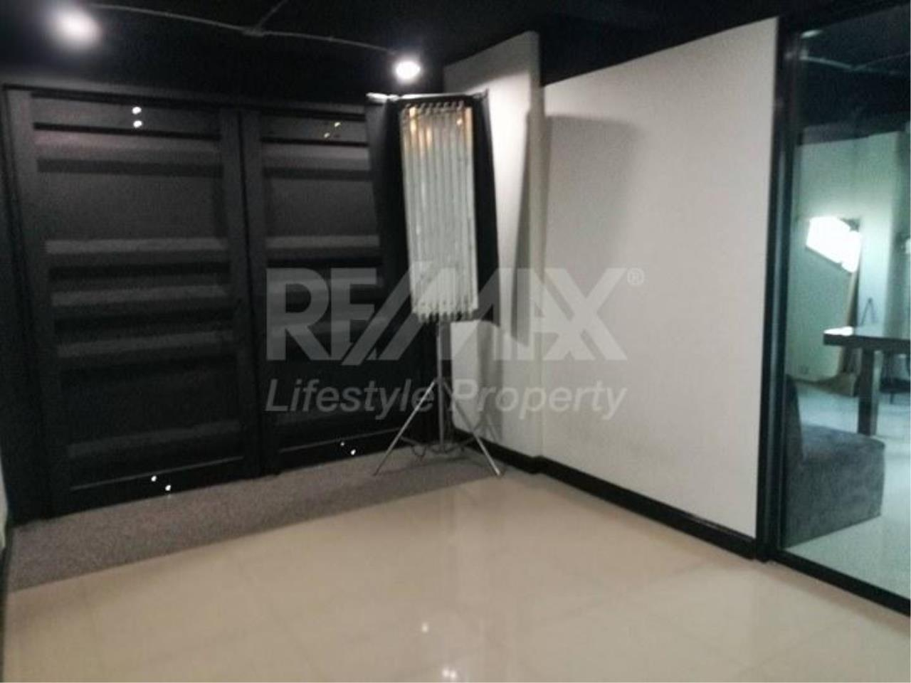 RE/MAX LifeStyle Property Agency's Commercial Town in town 12
