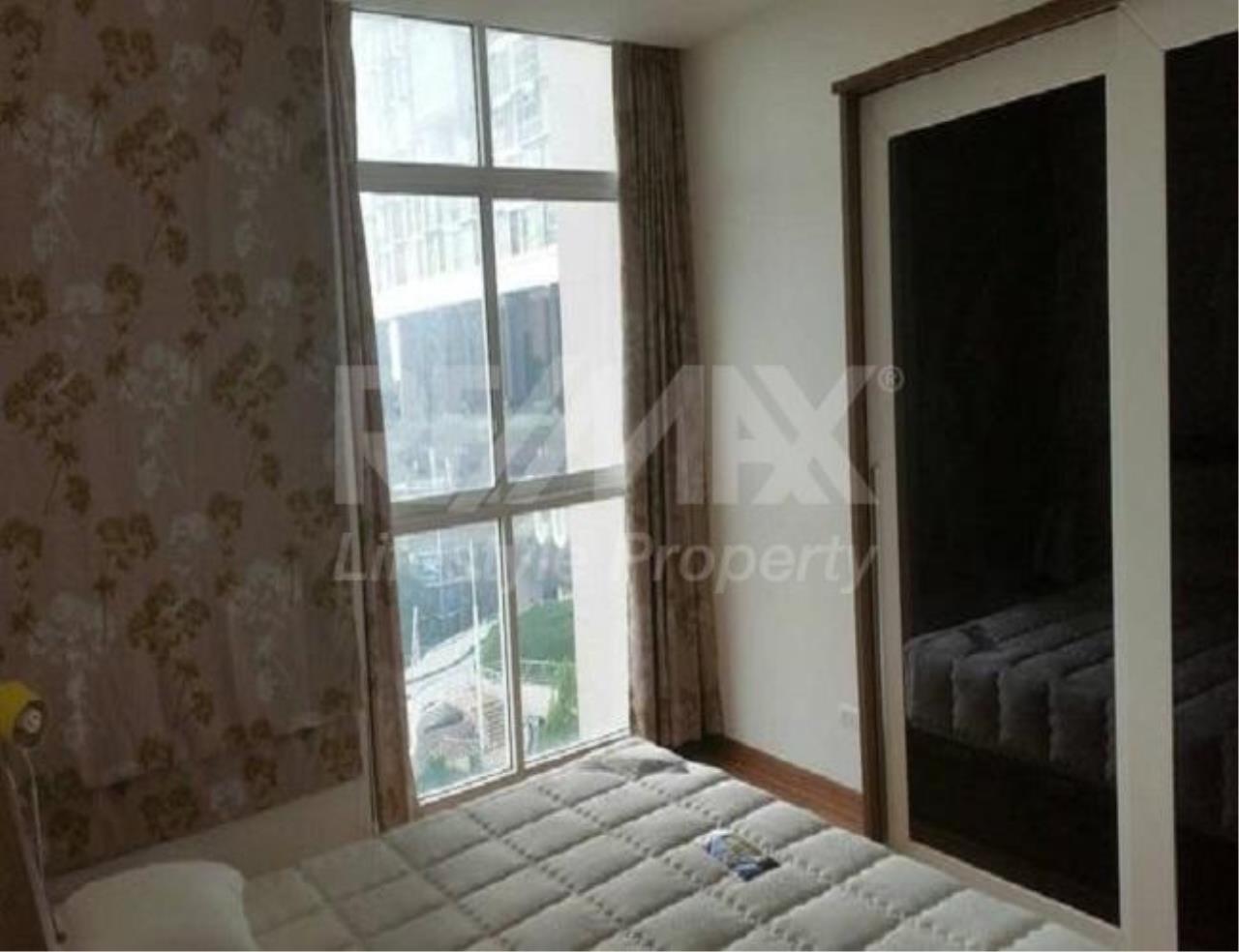 RE/MAX LifeStyle Property Agency's The Coast Condominium 7