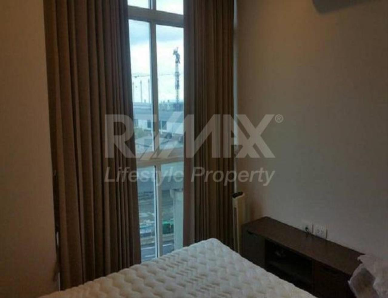 RE/MAX LifeStyle Property Agency's The Coast Condominium 6