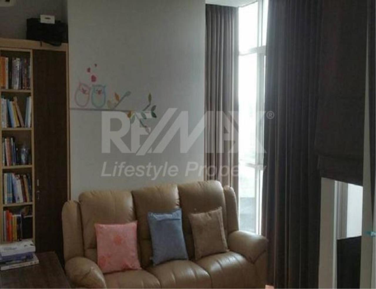 RE/MAX LifeStyle Property Agency's The Coast Condominium 8