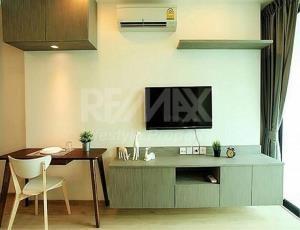 RE/MAX LifeStyle Property Agency's Ideo Q Chula-Samyam 5