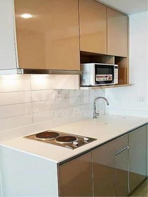 RE/MAX LifeStyle Property Agency's Ideo Q Chula-Samyam 6