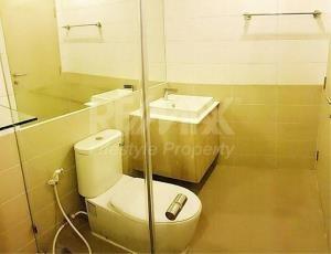 RE/MAX LifeStyle Property Agency's Ideo Q Chula-Samyam 7