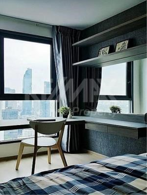 RE/MAX LifeStyle Property Agency's Ideo Q Chula-Samyam 3