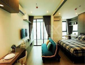 RE/MAX LifeStyle Property Agency's Ideo Q Chula-Samyam 2