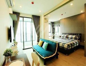 RE/MAX LifeStyle Property Agency's Ideo Q Chula-Samyam 1
